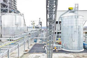 Международный конгресс «Биомасса: топливо и энергия – 2014»