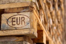 О роли европейского бизнеса в российском АПК. @ Фото: Fotolia / PhotoXpress.ru