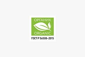 Новости АПК России #418