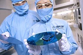 Фото: BASF