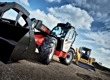 Фото: Manitou Group